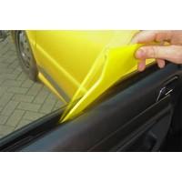 thumb-150-026 Yellow Quickfoot Rakel-4