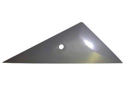 150-028 Platinum Silver EZ Rakel Weich