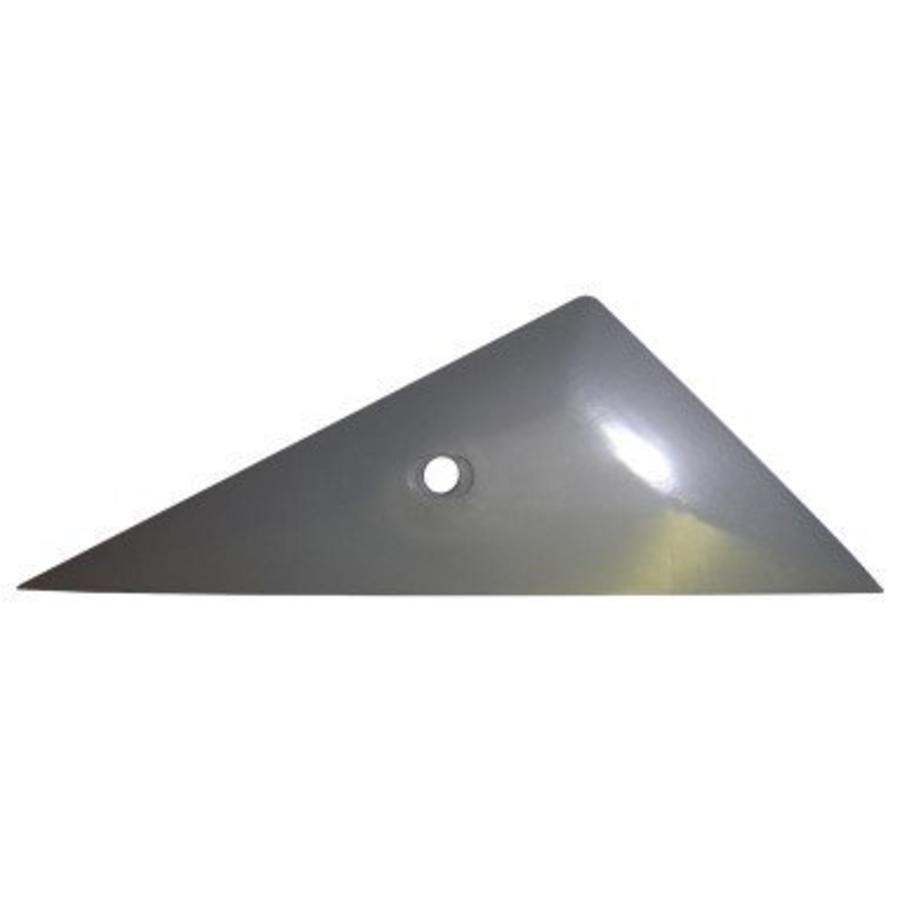 150-028 Platinum Silver EZ Rakel Weich-1