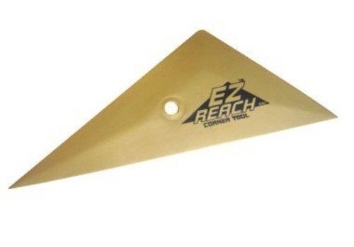 150-029 Gold EZ Rakel Medium
