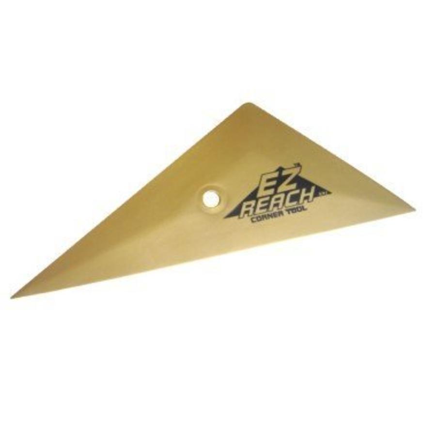 150-029 Gold EZ Rakel Medium-1