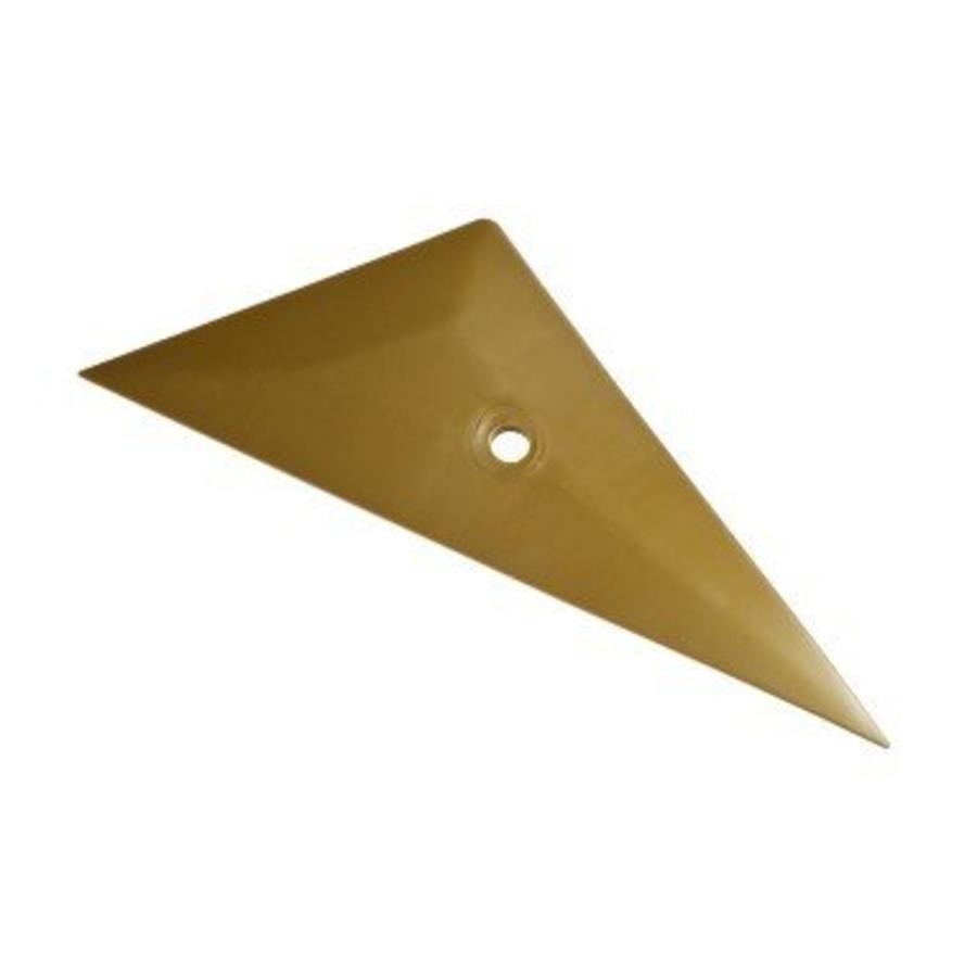 150-029 Gold EZ Rakel Medium-3