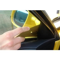 thumb-150-029 Gold EZ Rakel Medium-4