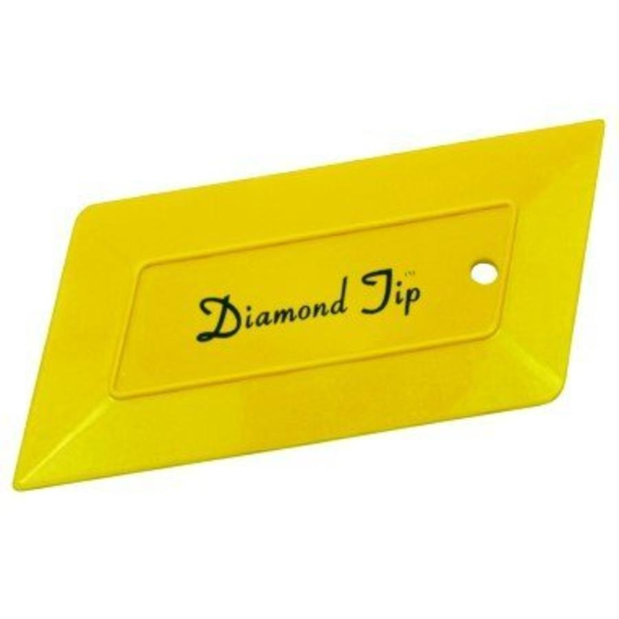 150-030 Diamond Tip Yellow Rakel-1