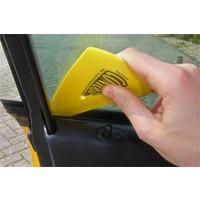 thumb-150-031  Yellow Contour Rakel Medium-2
