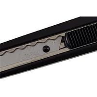 thumb-eA300 Messerhalter-4
