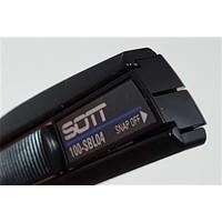 thumb-eA300 Messerhalter-6