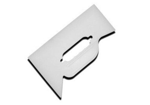 150-035 5-Way Tool