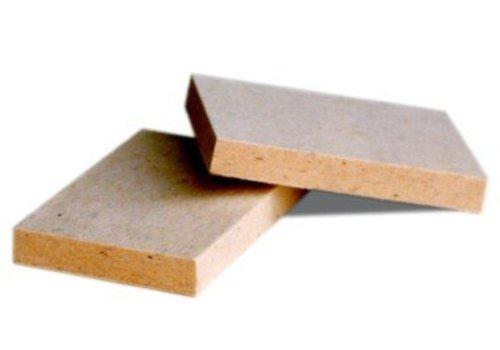 SOTT® 150-041 Standard Filz Rakel
