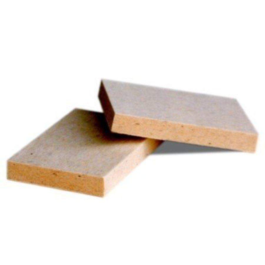 150-041 Standard Filz Rakel-1