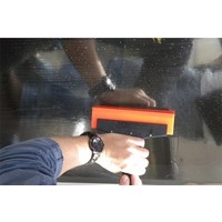 thumb-150-043 Fusion-8 Handle 20cm-6