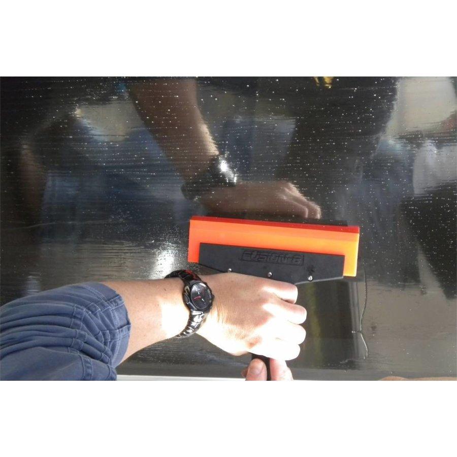 150-043 Fusion-8 Handle 20cm-6