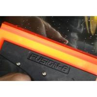 thumb-150-043 Fusion-8 Handle 20cm-8