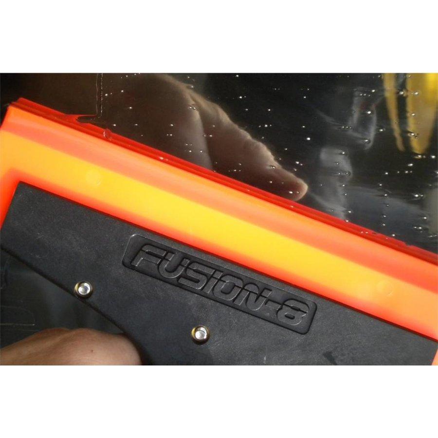 150-043 Fusion-8 Handle 20cm-8
