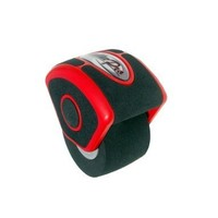 thumb-150-047 RollePro Andruckrolle-1