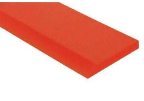 Orange Crush 13cm Rakel
