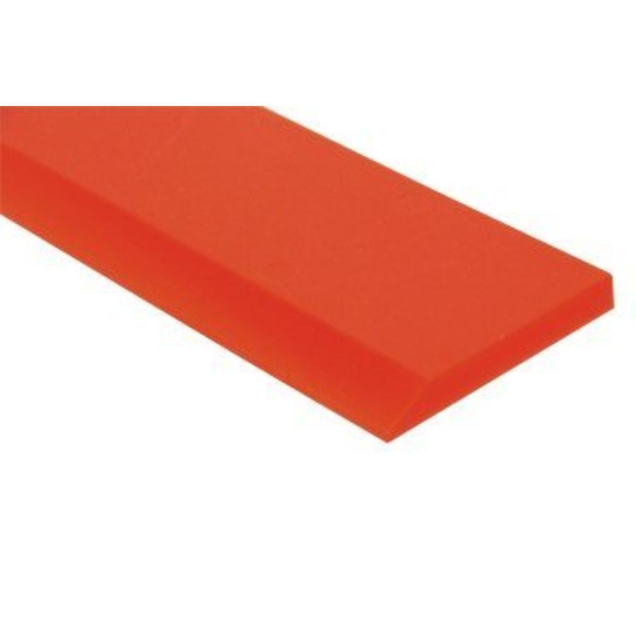 150-050 Orange Crush 13cm Rakel-1