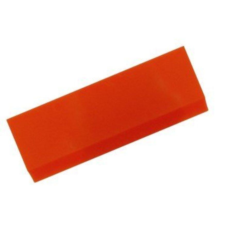 150-050 Orange Crush 13cm Rakel-2