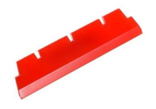 150-060-R Ersatz für Go Doctor Red