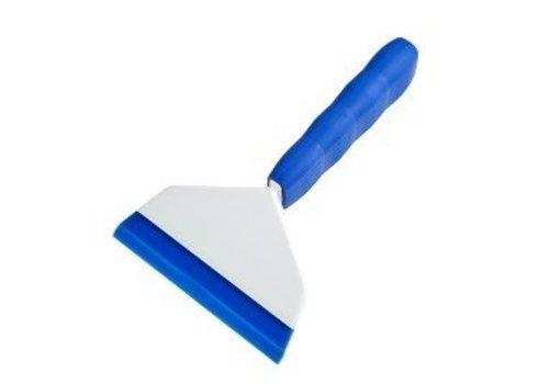 Go Docter Blue -hard