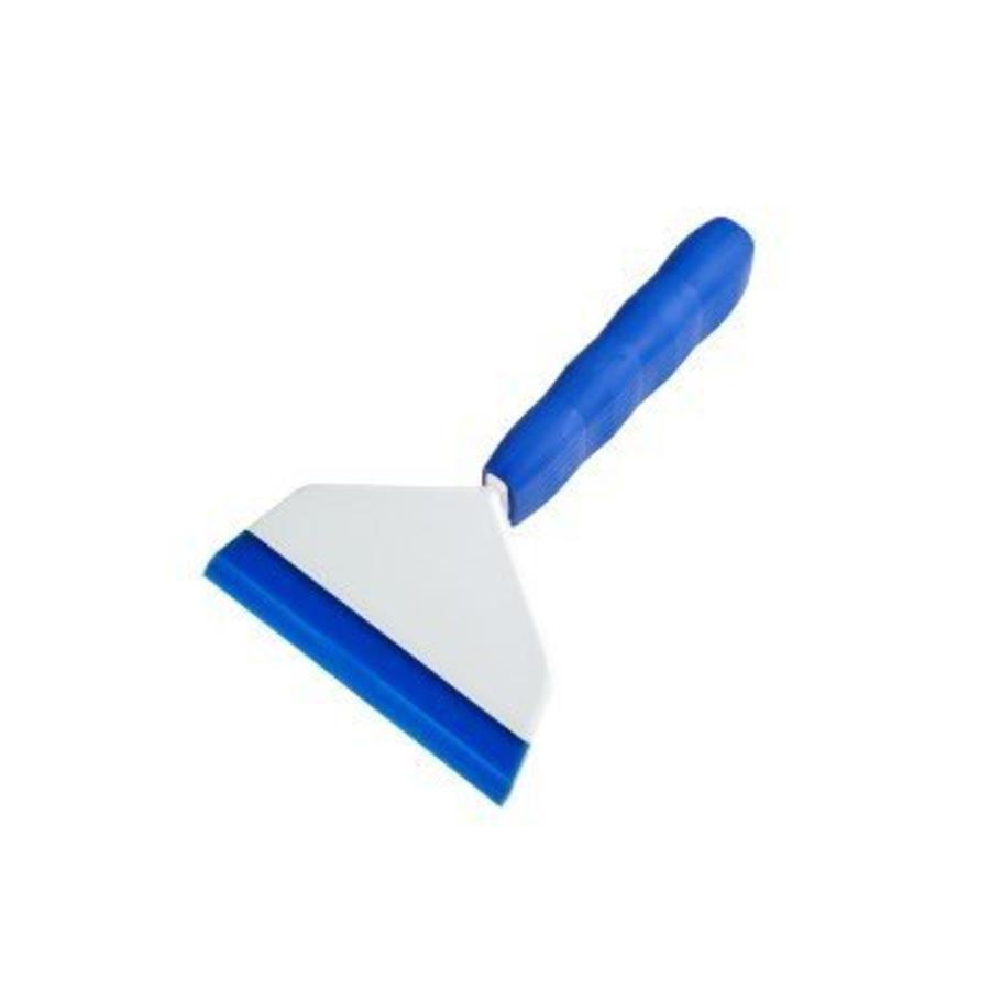 150-061 Go Docter Blue -hard Rakel-1