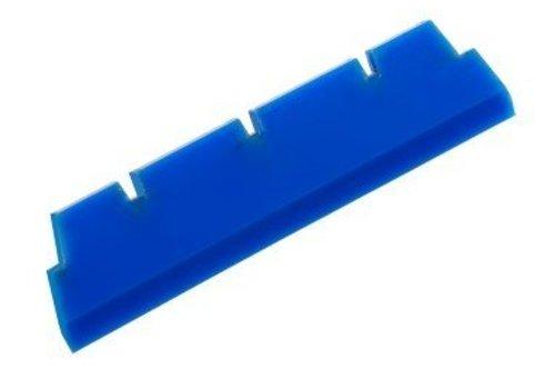 150-061-R Ersatz für Go Doctor Blue