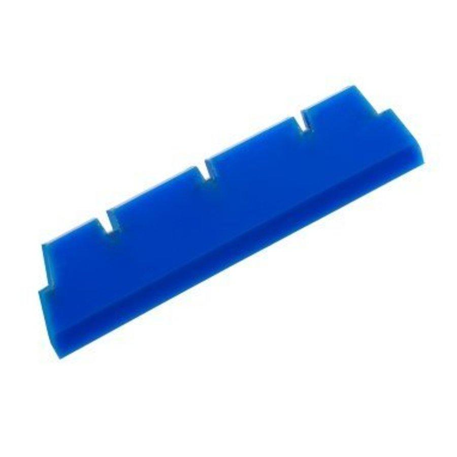 150-061-R Ersatz für Go Doctor Blue-1