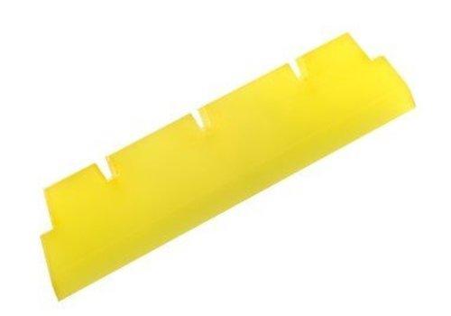 150-062-R Ersatz für Go Doctor Yellow