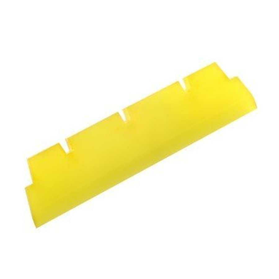 150-062-R Ersatz für Go Doctor Yellow-1