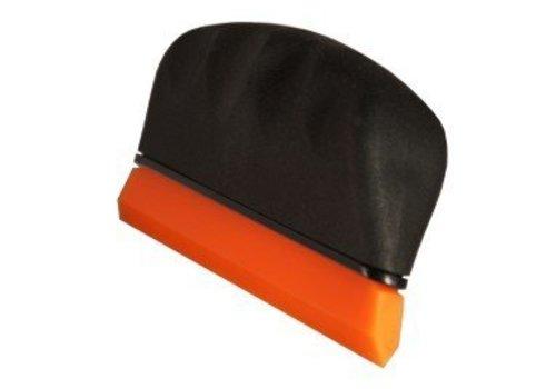 150-068 Grip-N-Glide Orange