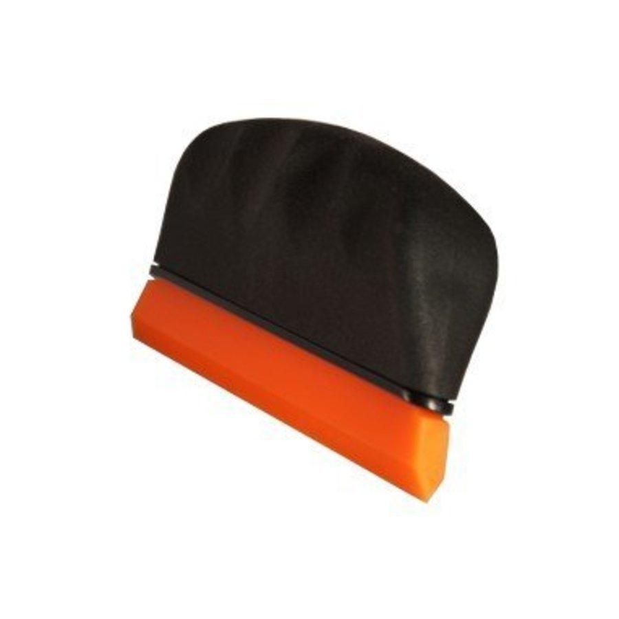 150-068 Grip-N-Glide Orange Rakel-1