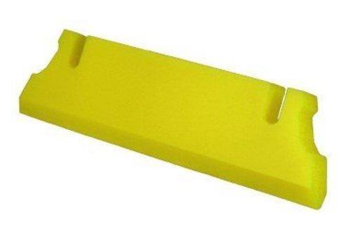 150-069-R Ersatz für GRIP-N-GLIDE YELLOW