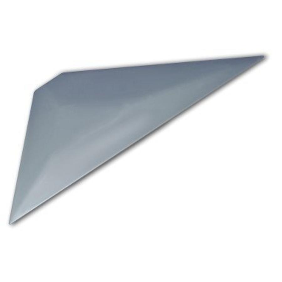 150-070 EZ Reach Platinum -medium Rakel-1