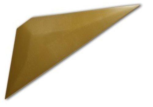 EZ Reach Ultra Gold -soft