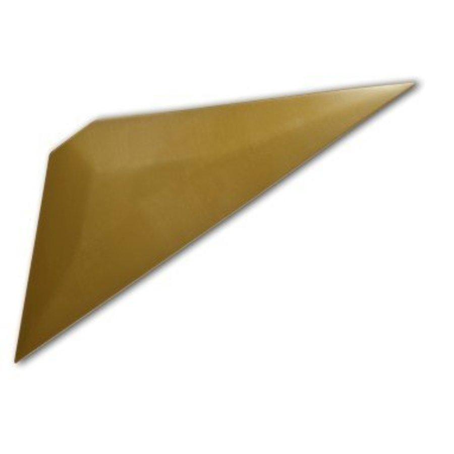 150-071 EZ Reach Ultra Gold -soft Rakel-1