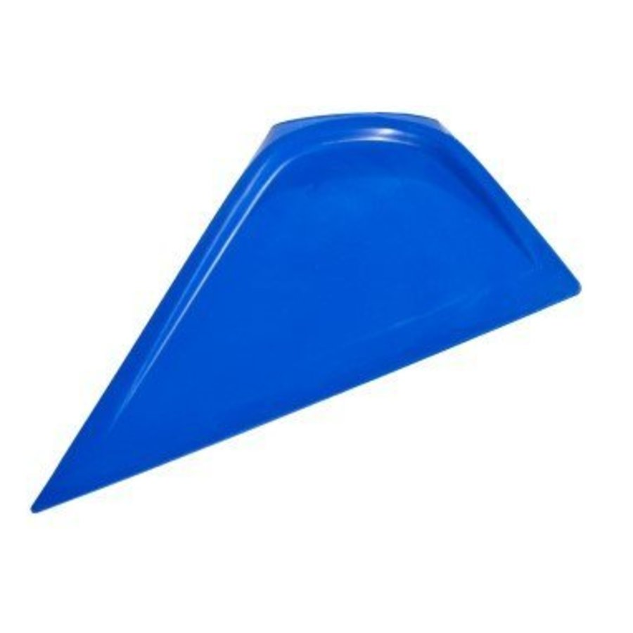 150-072 Little Foot Blue -soft flexible Rakel-1