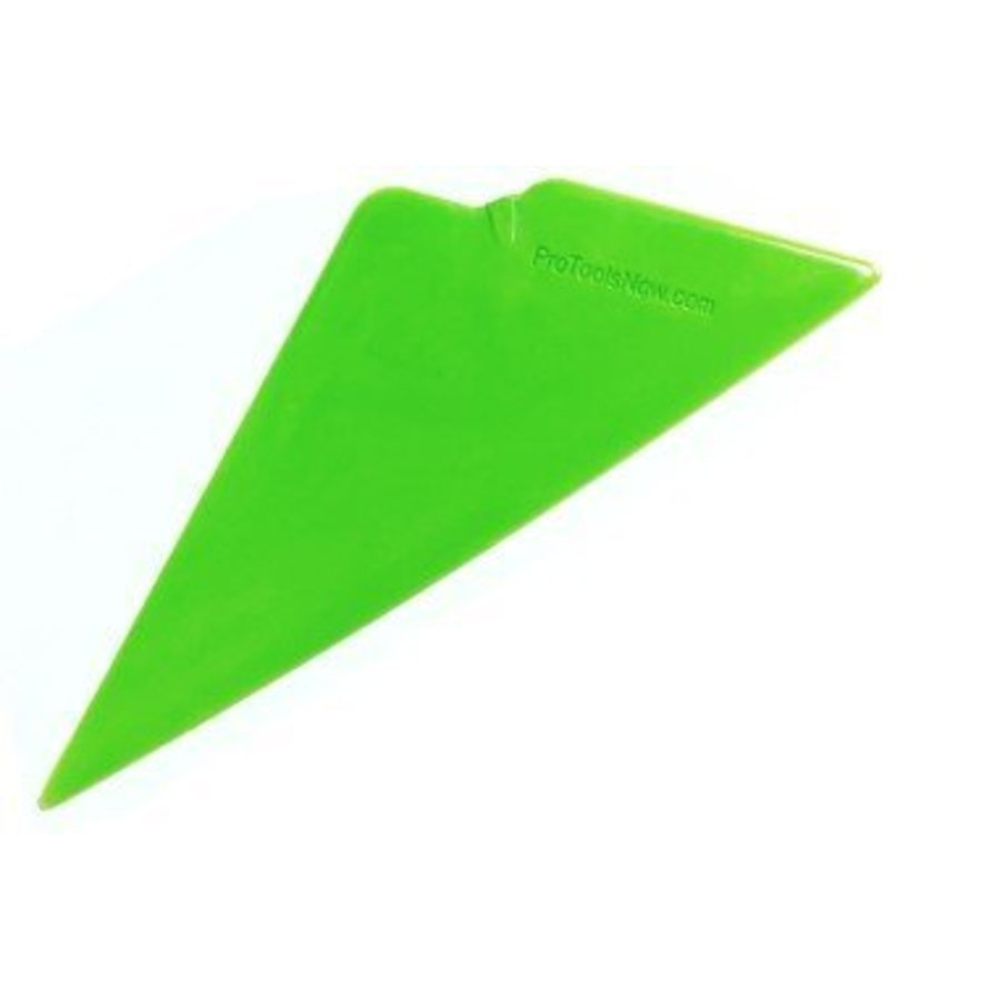 150-074 EZ Wing Lime -soft-1