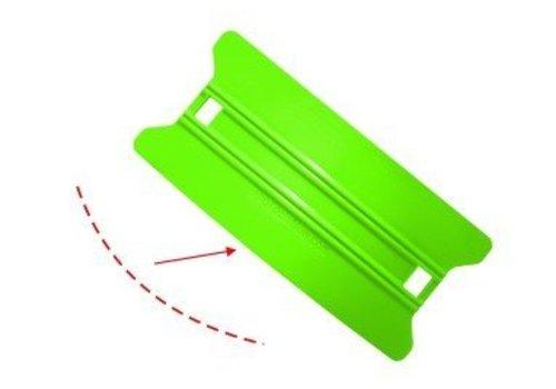 Speedwing Lime 16cm