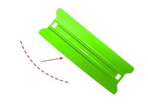 Speedwing Lime 21cm