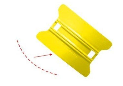 Speedwing Lemon 11cm