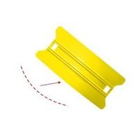 150-079 Speedwing Lemon 16cm