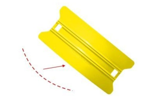 Speedwing Lemon 16cm