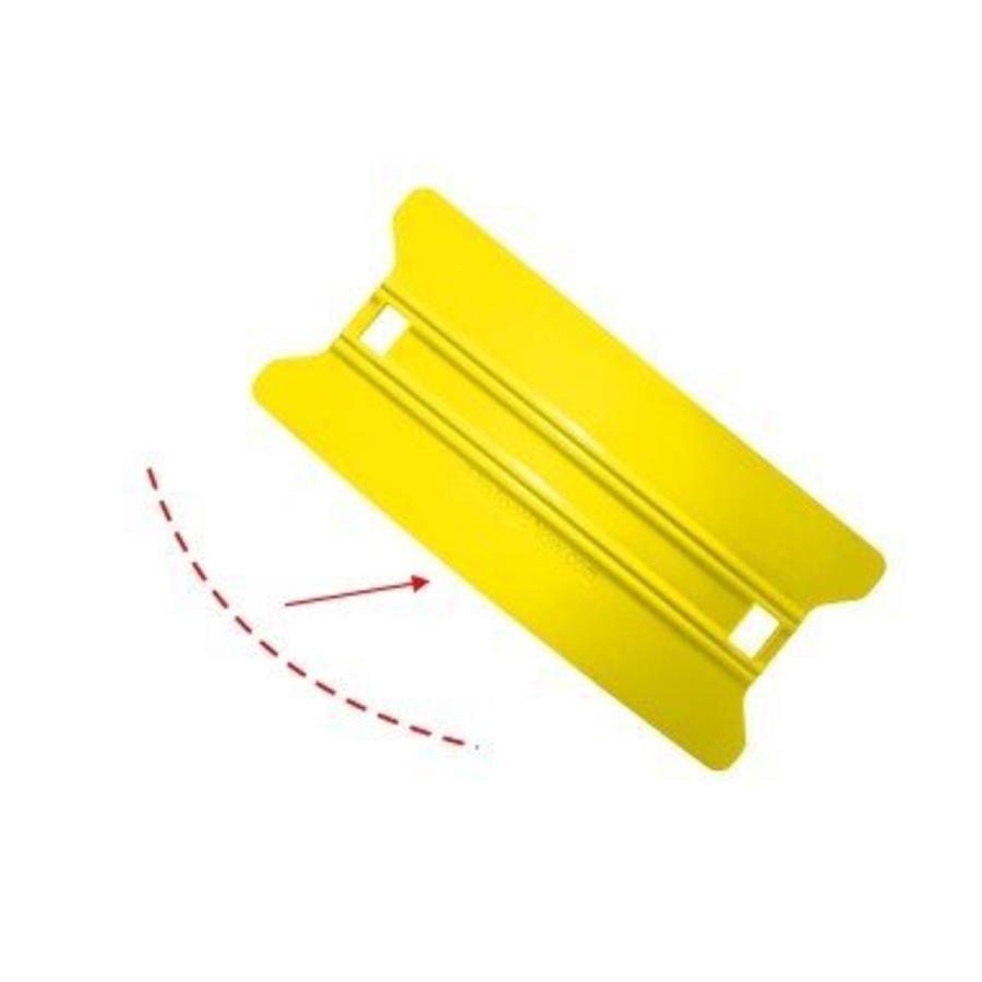 150-079 Speedwing Lemon 16cm-1