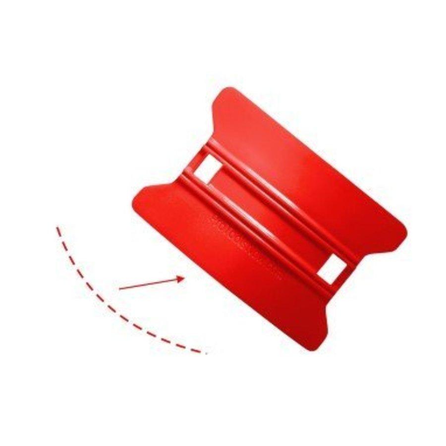 150-080 Speedwing Cherry 11cm - Weich-1