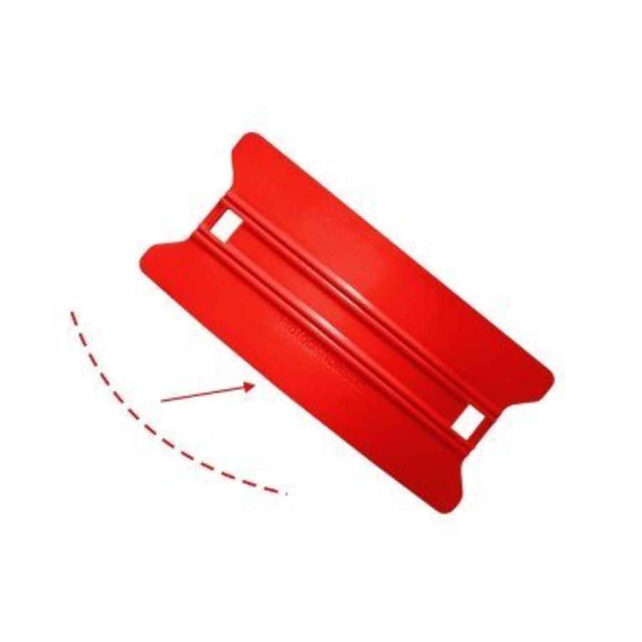 150-081 Speedwing Cherry 16cm-1