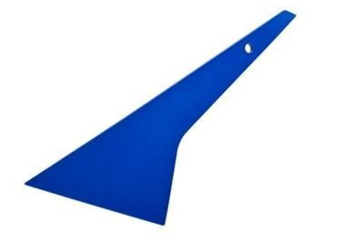 SOTT® 150-180 The QuickFoot Blau -Weich und Flexibel
