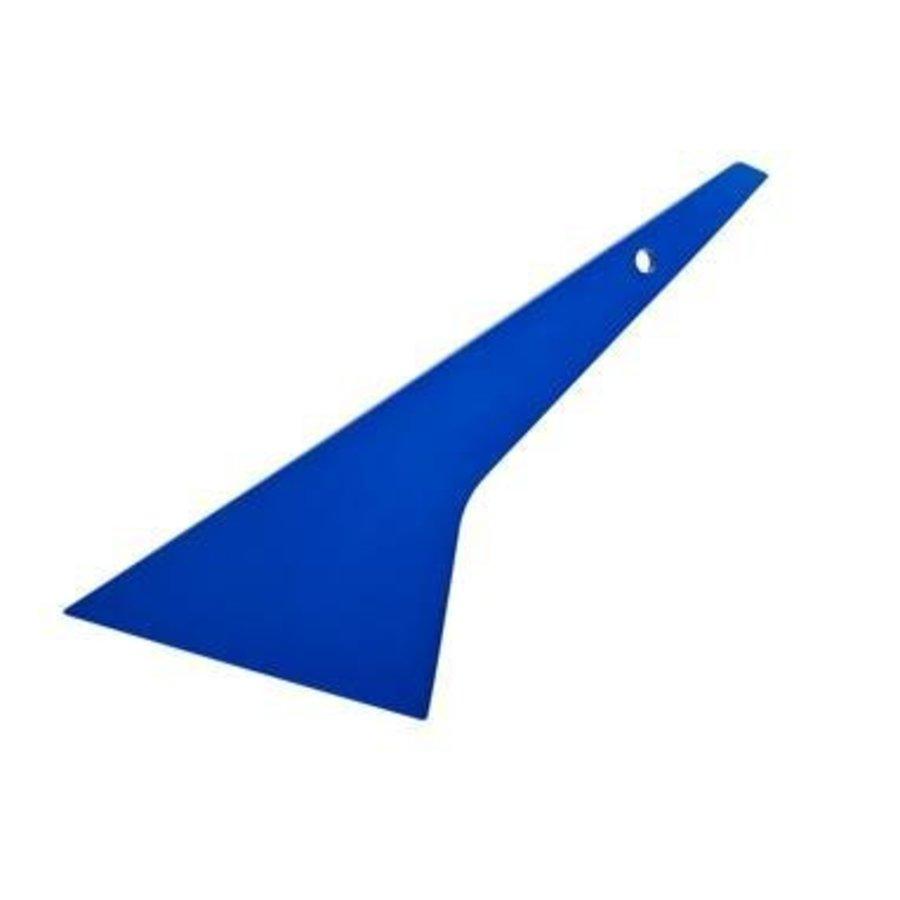 150-180 The QuickFoot Blau -Weich und Flexibel-1