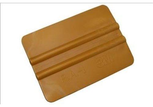 3M® 150-3MPA-1 3M Gold Rakel