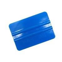 150-3MPA-2 3M Blue Rakel