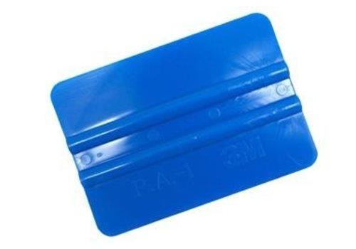 3M® 150-3MPA-2 3M Blue Rakel